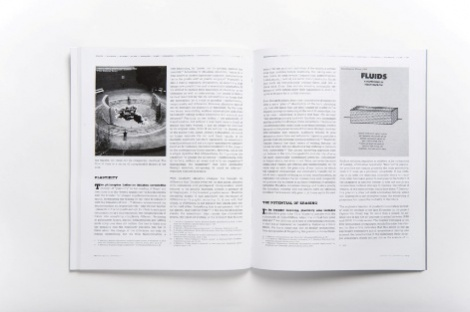 Pages 3