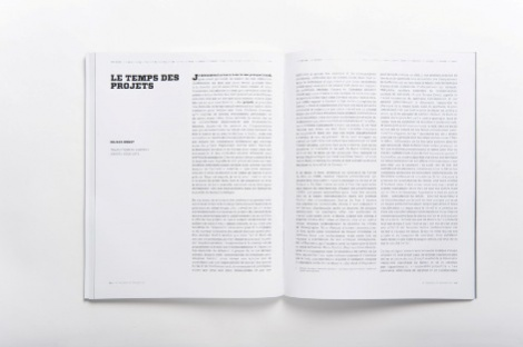 Pages 5