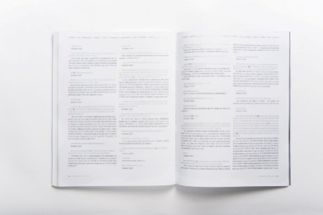 Pages 6