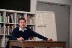 Manifeste #7 - David Guez, Olivier Bosson, Dominiq Jenvrey  2/13