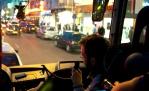 """Tour """"anti-touristique"""" et projection, 5 novembre 2011, 2/6"""