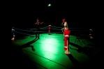 """Tox"" par Musik A Venir, 17 septembre 2011, 5/10 ©Ouidade Soussi Chiadmi"