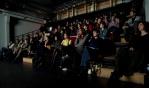 """Tour """"anti-touristique"""" et projection, 5 novembre 2011, 6/6"""