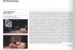"""""""Clean Room: Saison 01"""", 2-5 décembre 2010, 4/4 ©ART21 n°29 (Hiver 2011)"""
