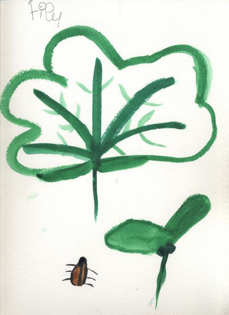 Ateliers de mai 2011, animés par Guilain Roussel, Valérie Lessertisseur, Katie B