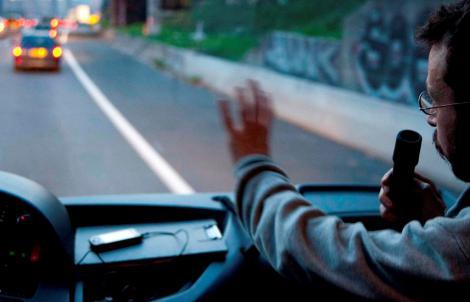 """Tour """"anti-touristique"""" et projection, 5 novembre 2011, 1/6"""