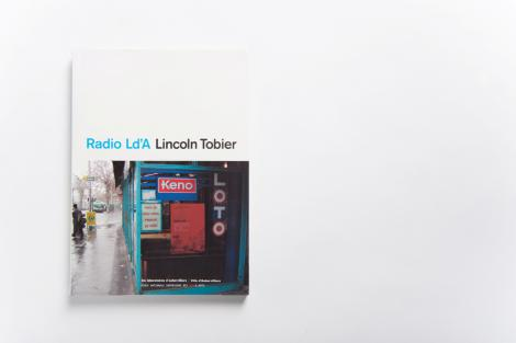 Radio Ld'A - 1/7 - Photo Ouidade Soussi Chiadmi